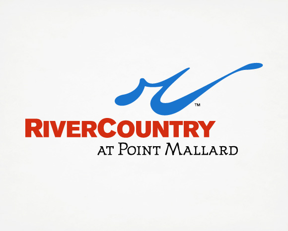 Identity - River Country - Logo 1