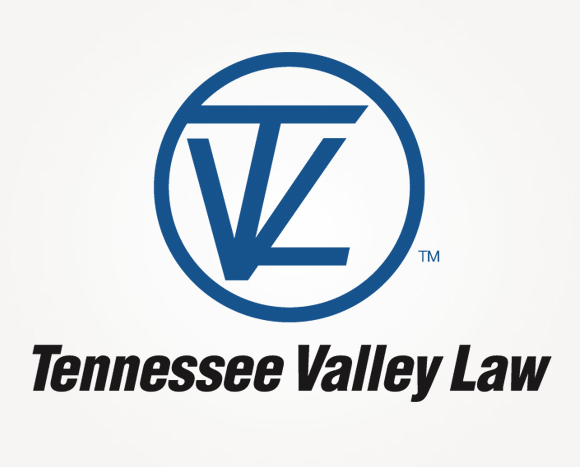 Identity - Tennessee Valley Law - Tennessee Balley Law Logo 1