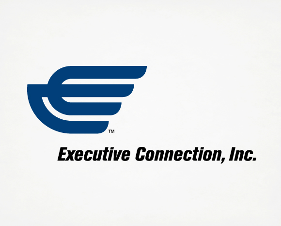Identity - Executive Connection, Inc. - Logo 1